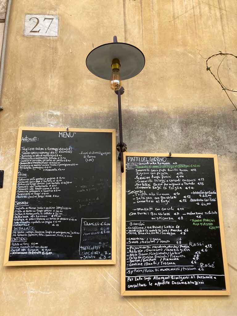 giulio-passami-l-olio8- I Piaceri della Maremma - Carne biologica km0